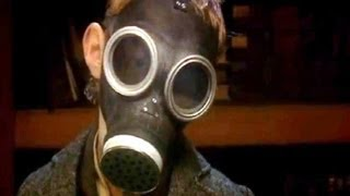 """""""Are You My Mummy?"""" - The Doctor Dances - Doctor Who - BBC"""