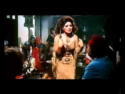 Xxx Mp4 Souad Hosni Bano Bano بانو بانو سعاد حسني دَنْـدَنة 3gp Sex
