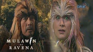 Mulawin VS Ravena: Pagtataksil ni Daragit kay Aviona