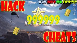 knives out hack Videos - 9tube tv