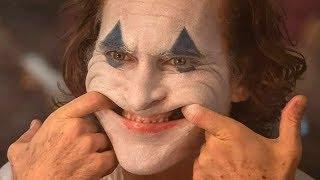 The Ending Of Joker Explained