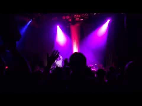 OMD Live at 9:30club DC