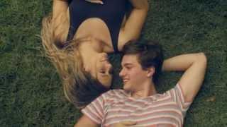 I Miss You | Short Film
