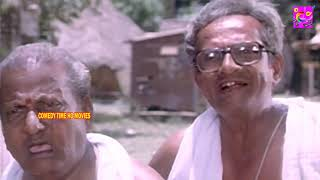 Goundamani Senthil Very Rare Funny Video,Tamil Comedy Scenes,Goundamani Senthil Mixing Comedy Scenes