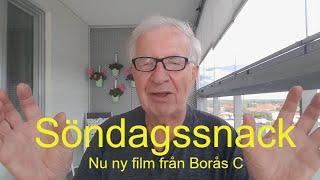2020-07-05 SÖNDAGSSNACK Ny film från Borås C mm