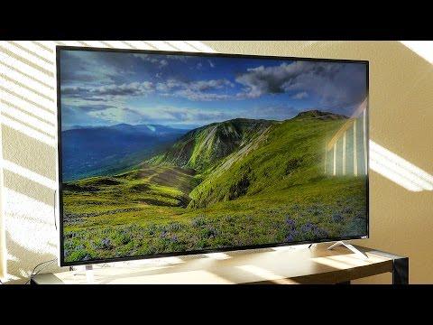 VIZIO 4K LED TV! Ultimate Gaming & Budget TV? REVIEW