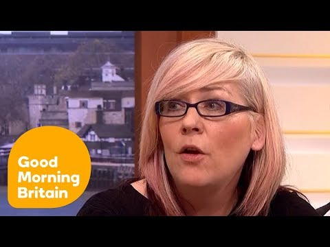 Should Drink Driving Offences Carry Harsher Penalties? | Good Morning Britain