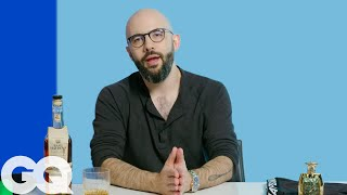 10 Things Binging with Babish Can't Live Without | GQ