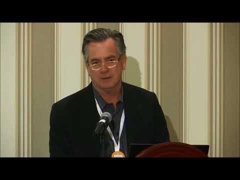 ECS OpenCon: EJ Taylor on Free the Science