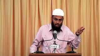 Kya (Qible Aur Quran) Ki Taraf Pair Leg Kar Sakte Hai By Adv  Faiz Syed