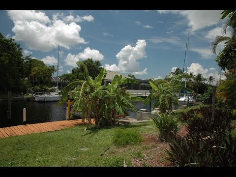 Buy & Rent Dirt Cheap Homes -  Cape Coral Homes For Sale
