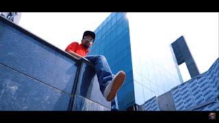 Rob C - Bas Kar (Prod. Bass Mutants)   Latest Hindi Rap Song 2019