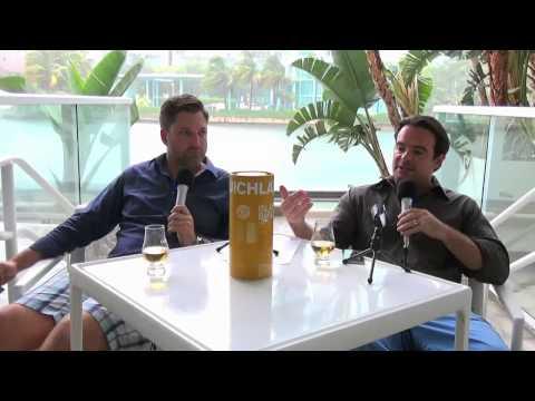 YellowTelescope YellowTelecast Episode 5: Authentic Leadership