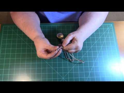 Simple Leather Cord Necklace Tutorial  5 1 16 8CEDAA37 390D 4743 BAAA D988AAF7E0B8