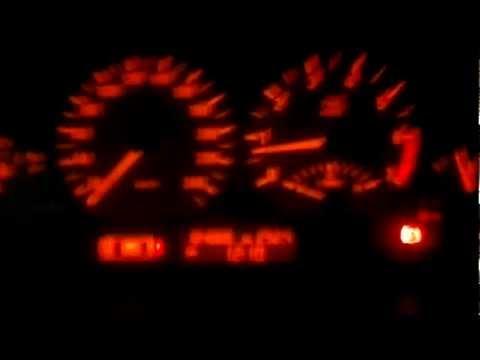 Is my BMW M54 M52tu M56 DISA Valve Ruining my fuel economy