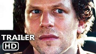 VIVARIUM Official Trailer (2020) Jesse Eisenberg, Imogen Poots Movie HD