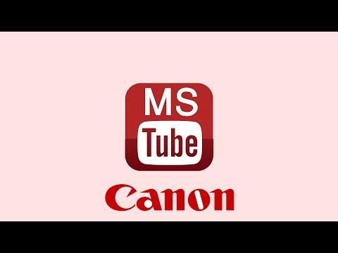 Canon DSLR Shutter Count   Canon EOS Series (Software v1.3)