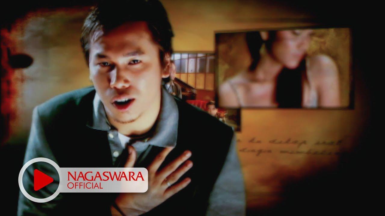 Download Kerispatih - Lagu Rindu (Official Music Video NAGASWARA) #music MP3 Gratis
