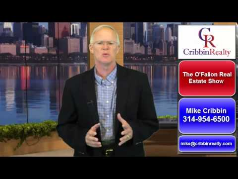 Breaking a Rental Lease | O'Fallon Real Estate Show