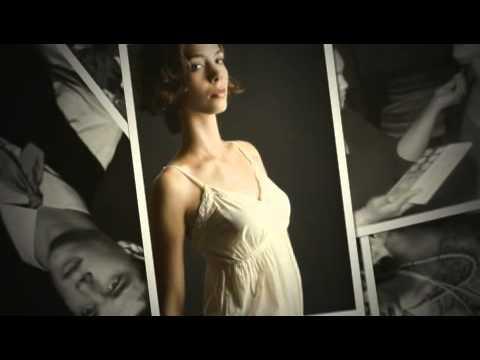 DreamGirl Makeup Institute Video
