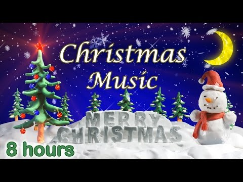 the 12 days of christmas instrumental christmas carols lyrics video for karaoke - 12 Days Of Christmas Instrumental