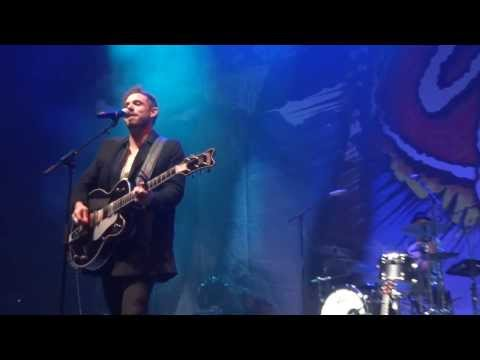 Download MP4 the airborne toxic event all at once live