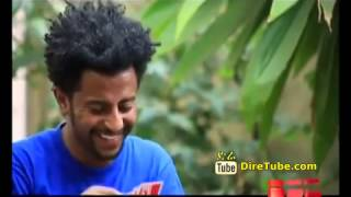 Betoch Ethiopian Comedy Series Part 76