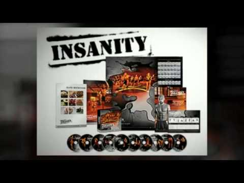 Insanity workout download free online
