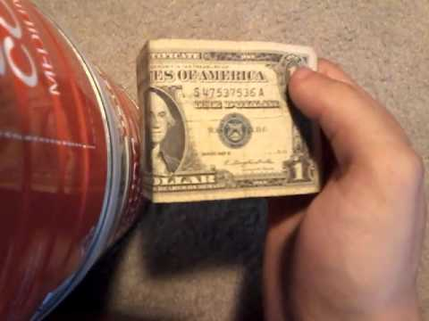 Valuable serial numbers to look for on your money