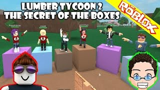 How To Make A Claw Machine! Lumber Tycoon 2 - Tube5x site