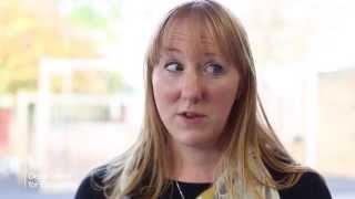 Tips for your teacher training application