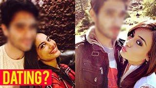 Surbhi Jyoti Is Dating This Television Actor! FIND OUT | TellyMasala