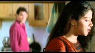 I Love You - Doli Saja Ke Rakhna - Akshaye Khanna Best Romantic Scenes - Jyothika