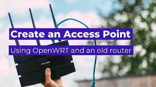 Como instalar y configurar un repetidor TP-LINK TL-WA850RE
