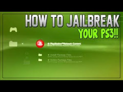 HOW TO CHECK THE LOWEST VERSION YOUR PS3 CAN DOWNGRADE TO (2017) BEST WAY