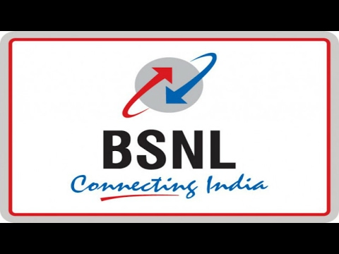 Pay BSNL Landline & Broadband Bill Online