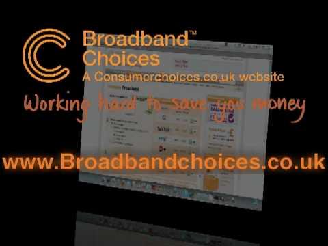 Improve Broadband Speeds with Better Router Aerials
