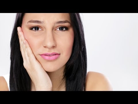 How to Treat TMJ | Ear Problems
