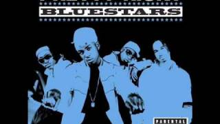 Pretty Ricky - Nothing But A Number