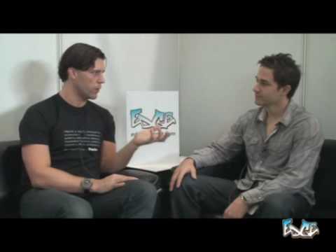 Hacking Windows 7 Interview