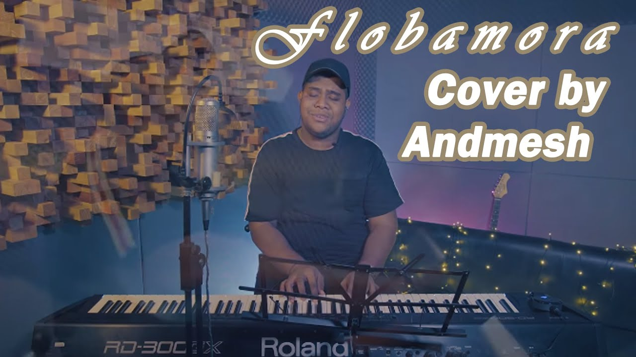 Download Flobamora - Andmesh Kamaleng (Cover Life Studio) MP3 Gratis