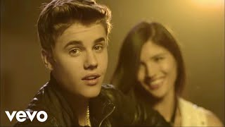Download Justin Bieber - Boyfriend Video