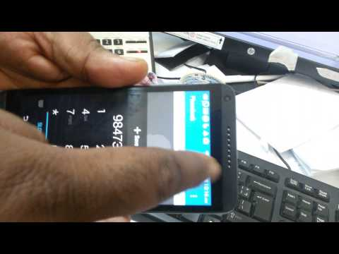 htc DESIRE 816 DUAL SIM. CHEATED THROUGH SOUQ.COM. TOUCH NOT WORKING