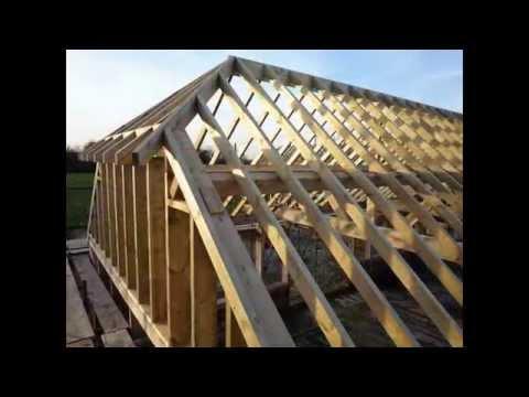 Carpentry Theydon Bois 01992 574777