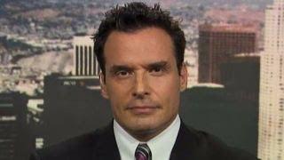 Hollywood elites need to protest against Weinstein: Antonio Sabato Jr.