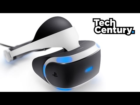 Intel Skull Canyon Gaming PC | PlayStation VR Price & Launch Date |iPhone SE & iPad Pro Mini