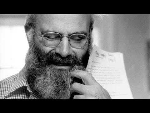 Oliver Sacks: A Tale of Awakenings
