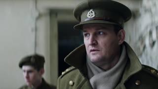 Download The Aftermath | Featurette: Jason Clarke | HD | OV | 2019 Video