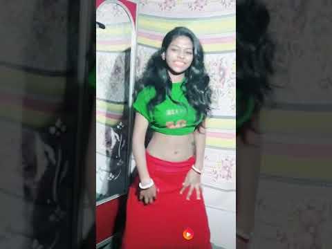 Xxx Mp4 Sexydance Ballydance Hotdance Hotbhabhi Desi Bally Dancer 3gp Sex