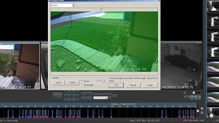 ZoneMinder vs iSpy vs Blue Iris   Setup   Comparison - PakVim net HD